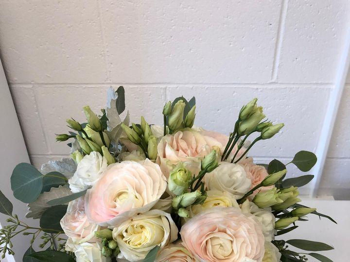 Tmx Img 5187 51 1893781 157428492145289 Ashland, MA wedding florist
