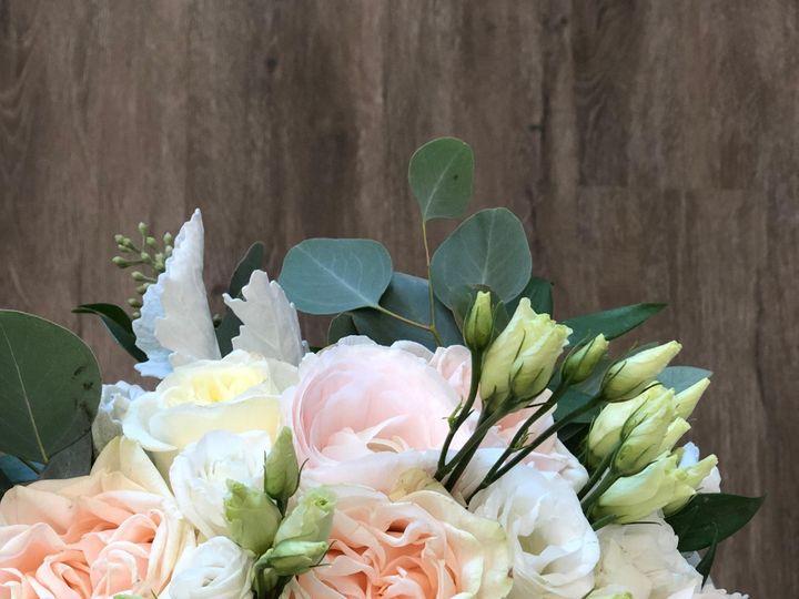 Tmx Img 5189 51 1893781 157428492129659 Ashland, MA wedding florist