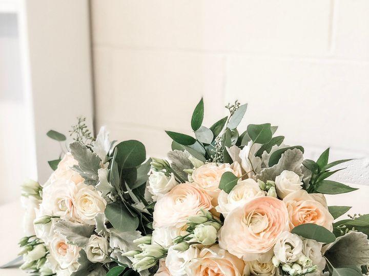 Tmx Img 5195 2 51 1893781 157428489938125 Ashland, MA wedding florist