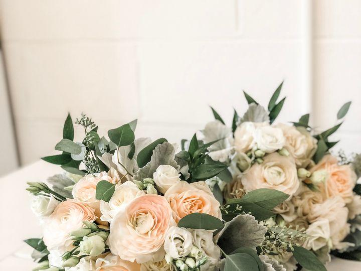 Tmx Img 5196 51 1893781 157428493992128 Ashland, MA wedding florist