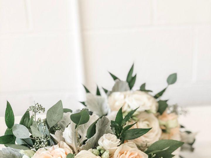 Tmx Img 5197 51 1893781 157428494417297 Ashland, MA wedding florist