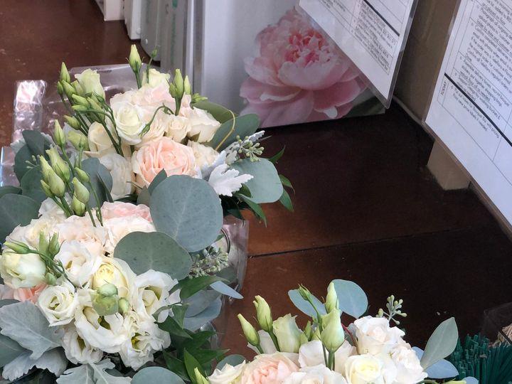 Tmx Img 5200 51 1893781 157428492963018 Ashland, MA wedding florist