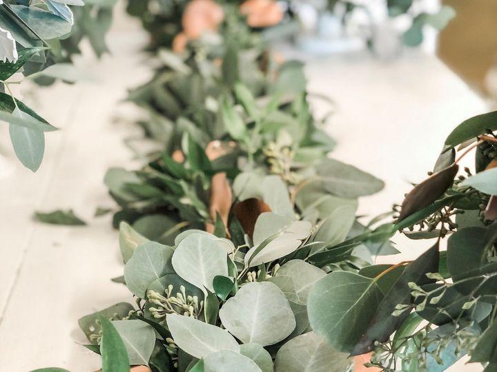 Tmx Img 5207 6 51 1893781 157428492046508 Ashland, MA wedding florist