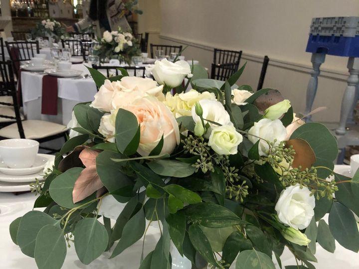 Tmx Img 5229 51 1893781 157428494590292 Ashland, MA wedding florist