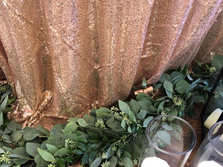 Tmx Img 5253 2 51 1893781 157428494143588 Ashland, MA wedding florist