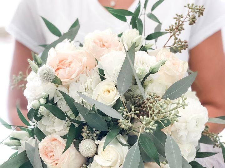 Tmx Img 5521 51 1893781 157428538479889 Ashland, MA wedding florist
