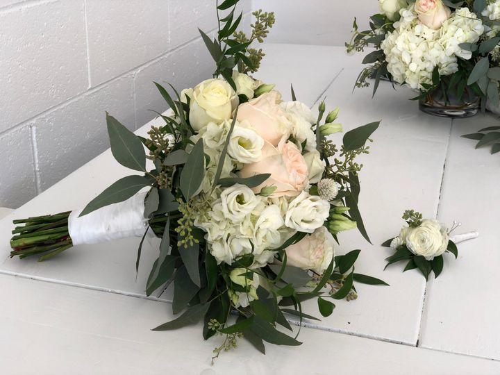 Tmx Img 5535 51 1893781 157428554717208 Ashland, MA wedding florist