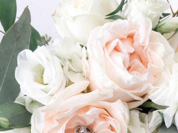 Tmx Img 5540 3 51 1893781 157428538487488 Ashland, MA wedding florist