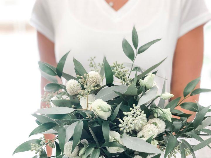 Tmx Img 5560 51 1893781 157428538387555 Ashland, MA wedding florist