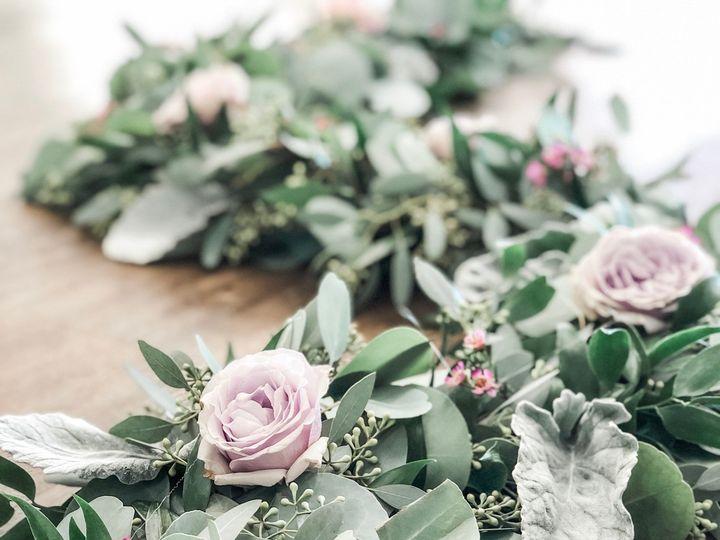 Tmx Img 5976 51 1893781 157428500423067 Ashland, MA wedding florist