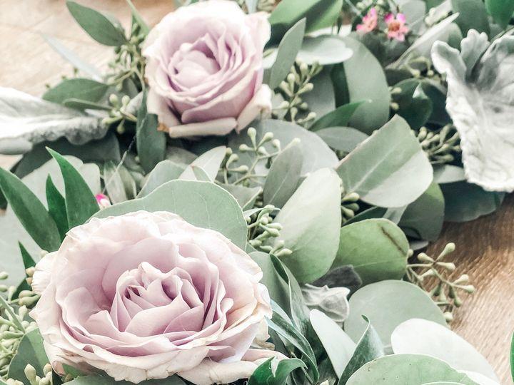 Tmx Img 5978 51 1893781 157428500472506 Ashland, MA wedding florist