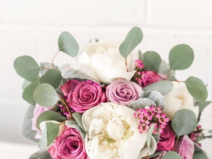 Tmx Img 5981 6 51 1893781 157428500152849 Ashland, MA wedding florist