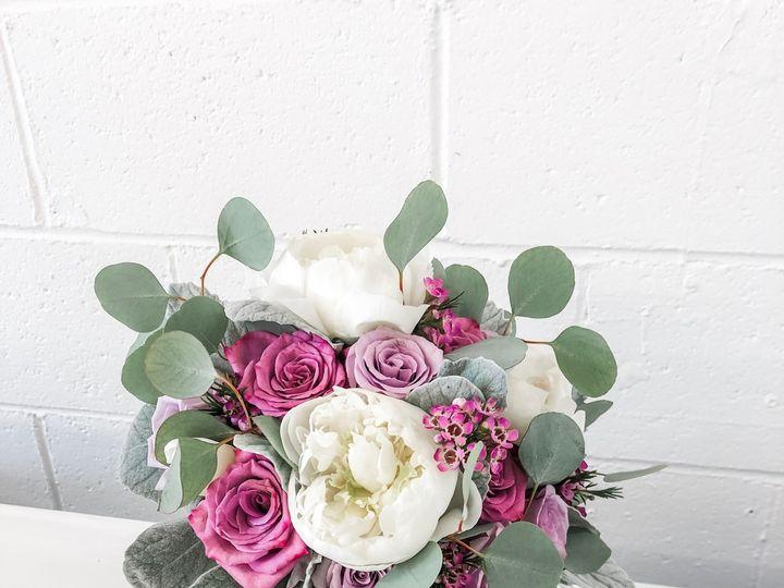 Tmx Img 5982 5 51 1893781 157428500383496 Ashland, MA wedding florist