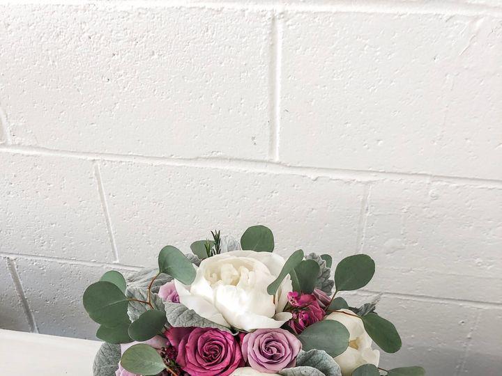 Tmx Img 5983 4 51 1893781 157428500439237 Ashland, MA wedding florist