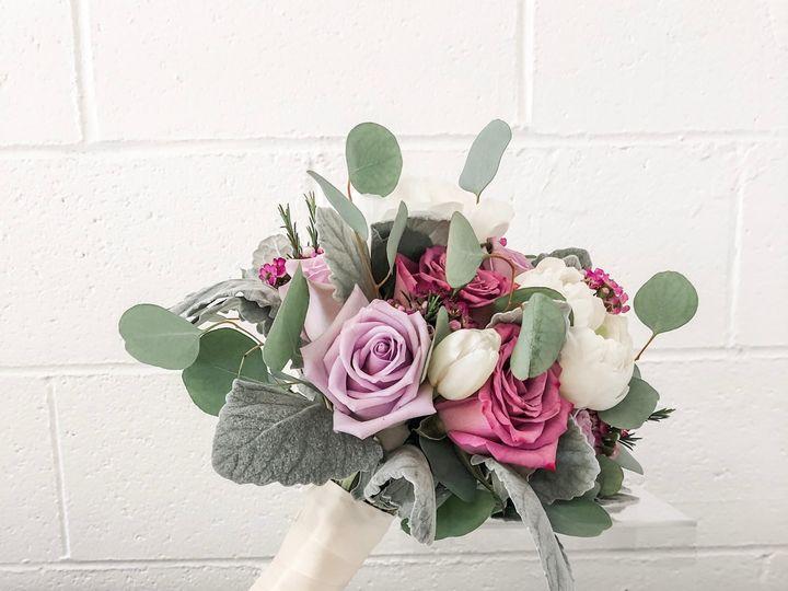 Tmx Img 5984 3 51 1893781 157428500848414 Ashland, MA wedding florist