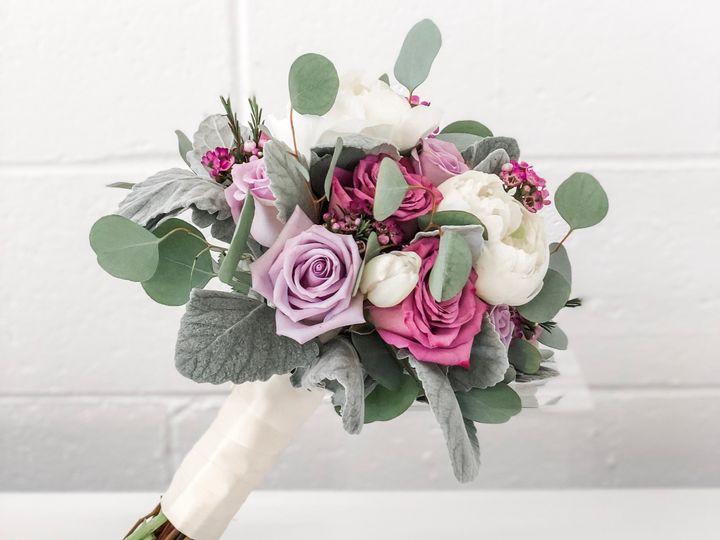 Tmx Img 5985 2 51 1893781 157428501419007 Ashland, MA wedding florist