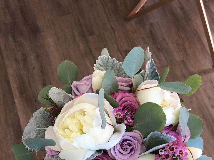 Tmx Img 5986 51 1893781 157428500774490 Ashland, MA wedding florist