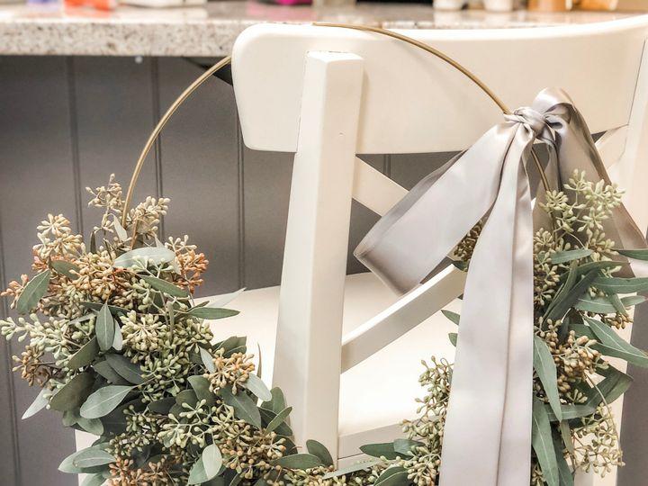 Tmx Img 60442 51 1893781 157428524164069 Ashland, MA wedding florist