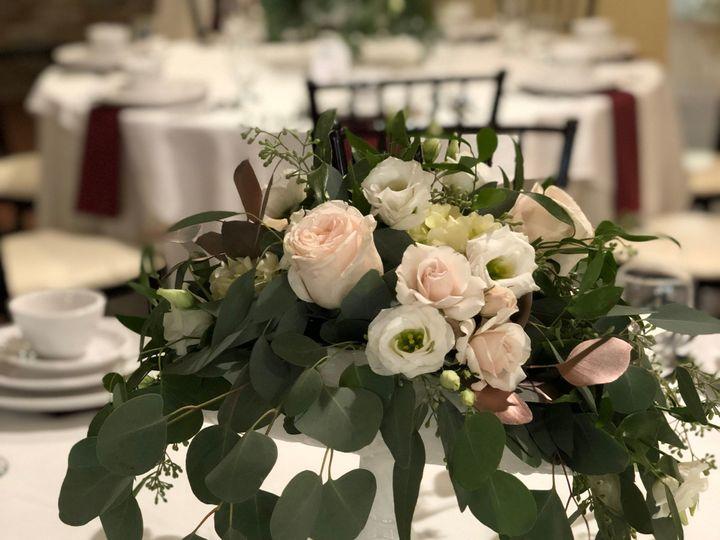 Tmx Img E5245 51 1893781 157428495850319 Ashland, MA wedding florist