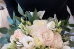 BLUSH BOUQUETS image