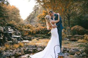 The Messy Bride