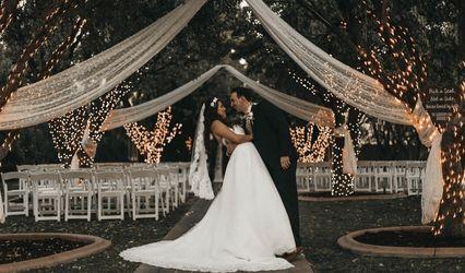 BrightSide Weddings 1