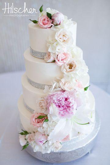 sue jacobs cakes wedding cake gilbert az weddingwire