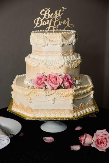 sue jacobs cakes reviews ratings wedding cake arizona phoenix