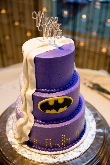 Graceful Cakes Gilbert Az