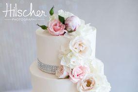 Sue Jacobs Cakes