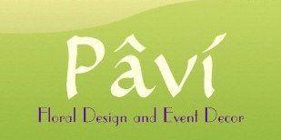 Pavi Designs LLC