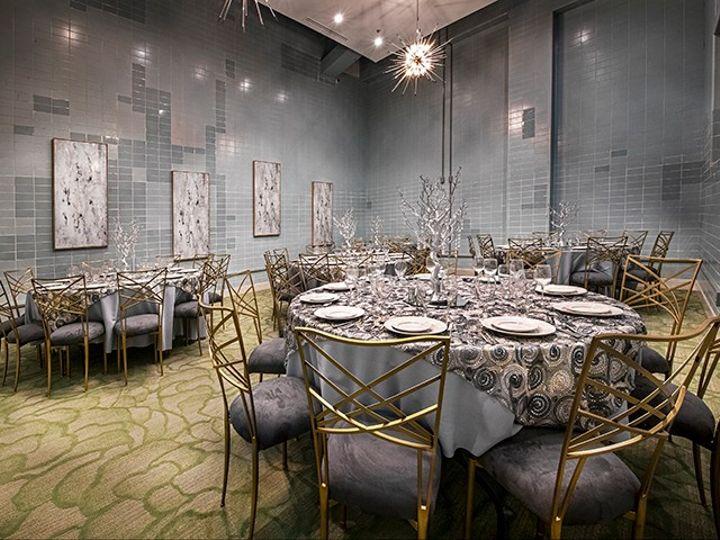 Tmx Dsc 4860 51 1884781 1571258284 Galveston, TX wedding venue