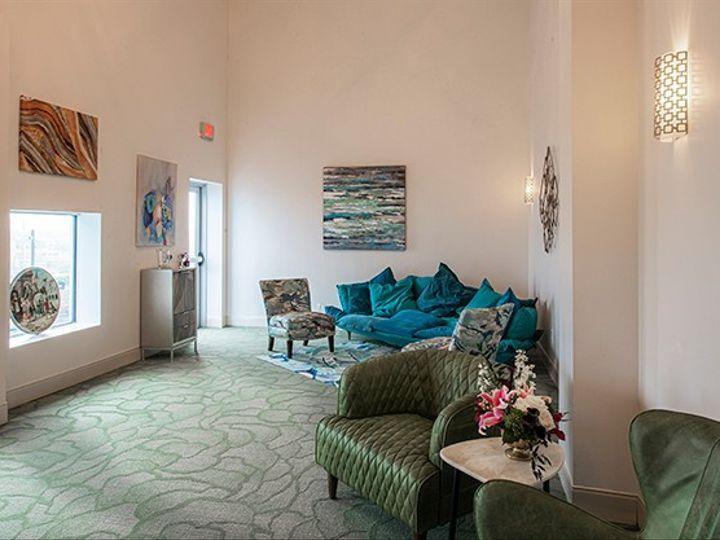 Tmx Dsc 4955 51 1884781 1571258312 Galveston, TX wedding venue