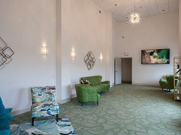 Tmx Dsc 4961 51 1884781 1571258290 Galveston, TX wedding venue