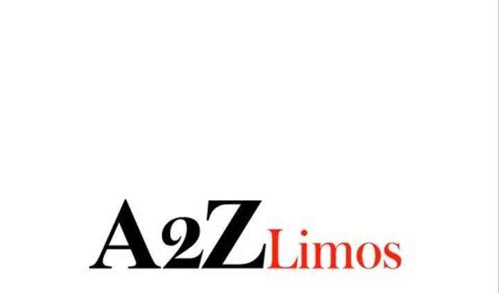 A2Z Limos