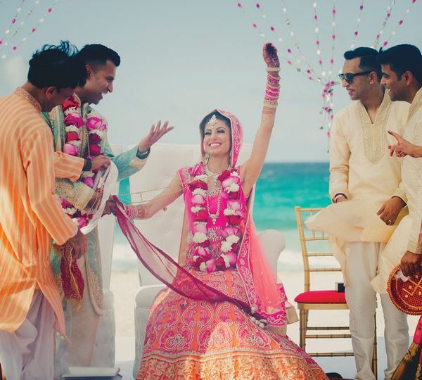 cowie indian wedding jpg
