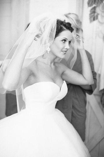 Classic - Keisha Norwood Wedding and Event Planning