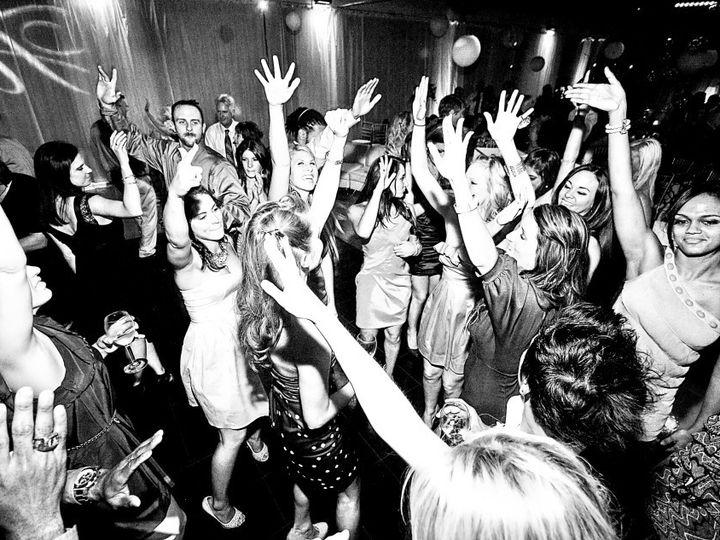 Tmx 1482259337667 201501wedding Party 8 Cool Hd E1422407971600 Somerville, MA wedding dj