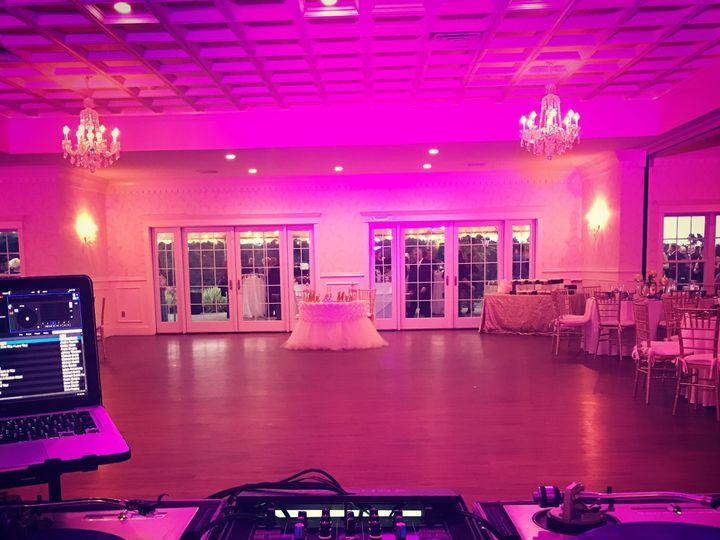 Tmx 1482259472001 Image5 Somerville, MA wedding dj
