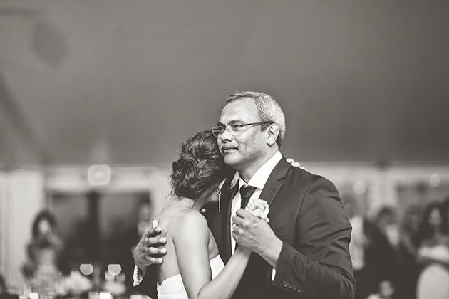 Tmx 1482263929969 22 Lesley Ann Brandt Chris Payne Vermont Wedding C Somerville, MA wedding dj