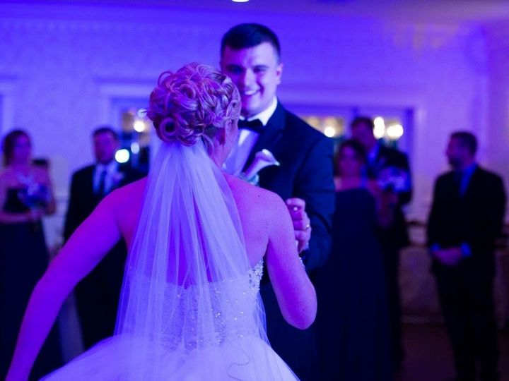 Tmx 1492492275693 Img0797 Somerville, MA wedding dj