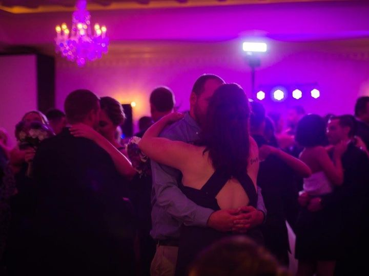 Tmx 1492492282910 Img0798 Somerville, MA wedding dj