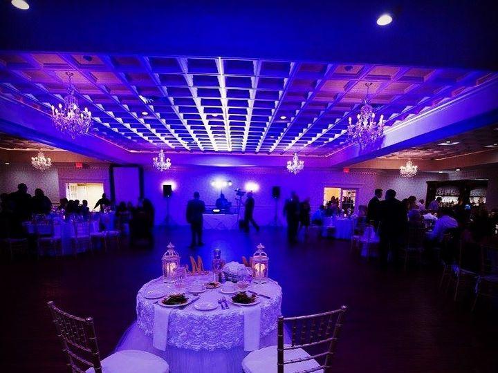 Tmx 1492492295253 Img1018 Somerville, MA wedding dj