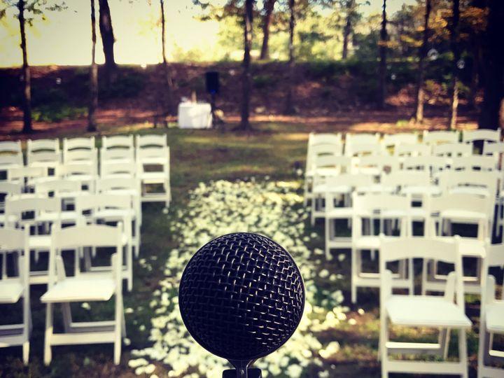 Tmx 1492492391009 Img0453 Somerville, MA wedding dj
