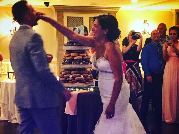 Tmx 1502698634742 Img3785 Somerville, MA wedding dj