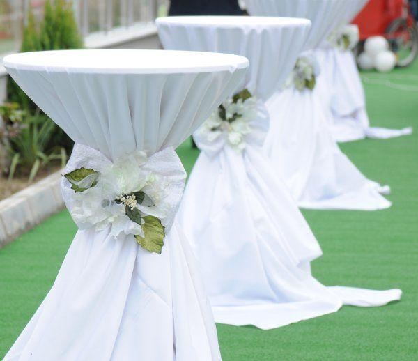 Tmx 1335471508535 IStock000011501588Small Buffalo, NY wedding rental