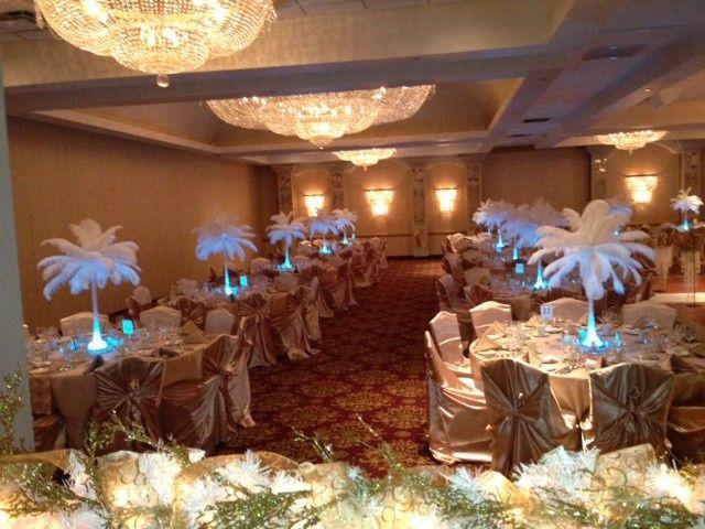 Tmx 1386259897128 Photo 1 Buffalo, NY wedding rental