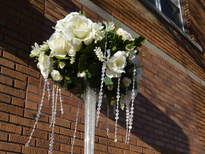 Tmx 1414700503739 Dsc0024 Buffalo, NY wedding rental