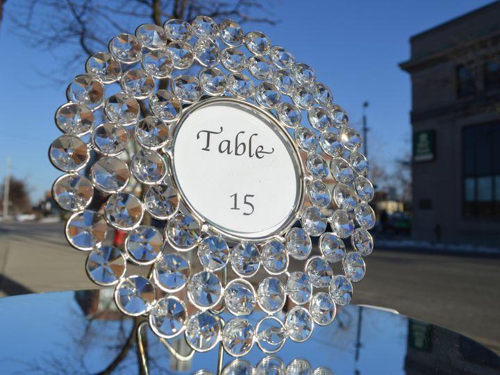 Tmx 1414700574060 Dsc0022 Buffalo, NY wedding rental