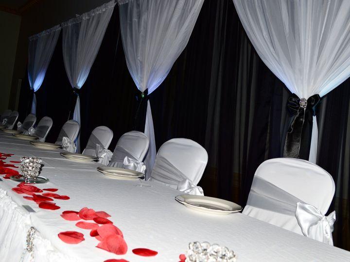 Tmx 1414700720873 Dsc0311 Buffalo, NY wedding rental